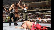 April 26, 2010 Monday Night RAW.16