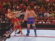 April 6, 2008 WWE Heat results.00013