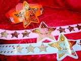 Artist Of Stardom Championship