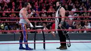 August 20, 2018 Monday Night RAW results.26