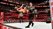 August 20, 2018 Monday Night RAW results.55