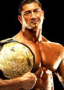 Batista 2005