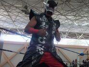Black Angel 1