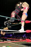 CMLL Super Viernes (March 22, 2019) 8