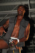 CZW New Heights 2014 26