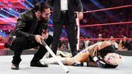 December 16, 2019 Monday Night RAW results.36