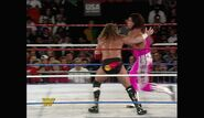 February 21, 1994 Monday Night RAW results.00023