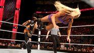 February 8, 2016 Monday Night RAW.13