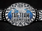 ICW Tag Team Championship