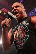 Impact Wrestling 4-17-14 14