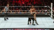 January 18, 2016 Monday Night RAW.00004