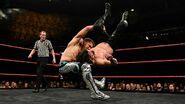 January 23, 2020 NXT UK 28