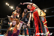 June 27, 2020 Ice Ribbon 15