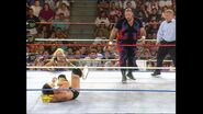 June 6, 1994 Monday Night RAW.00009