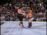 June 7, 1993 Monday Night RAW results.00016