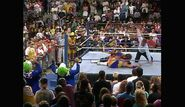 King of the Ring 1993.00048