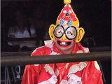 Kuishinbo Kamen