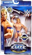 Lex Luger (WWE Elite 30)