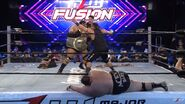MLW Fusion 54 7