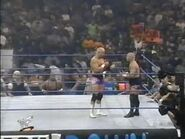 March 30, 2000 Smackdown.00016