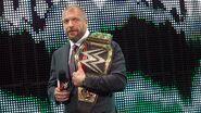 March 7, 2016 Monday Night RAW.21