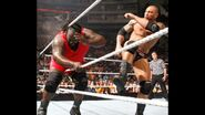 May 10, 2010 Monday Night RAW.16