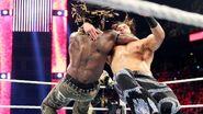 May 16, 2016 Monday Night RAW.38