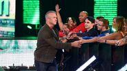 May 2, 2016 Monday Night RAW.2