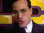 May 23, 1995 ECW Hardcore TV 8
