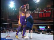 May 24, 1993 Monday Night RAW.00017