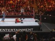 May 4, 2008 WWE Heat results.00004
