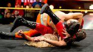 NXT 226 Photo 05