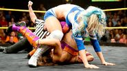 NXT 227 Photo 03