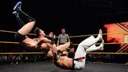 NXT 9-12-18 2