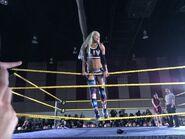 NXT House Show (Feb 17, 17') 3