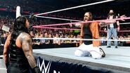 October 12, 2015 Monday Night RAW.35