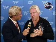 October 5, 1986 Wrestling Challenge.00030