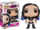 Paige - Pop WWE Vinyl (Series 3)