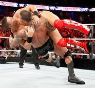 Raw 22.11.2010 4