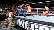 Royal Rumble 2012.65