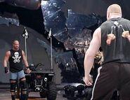 Smackdown-11-3-2004.2