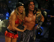 Smackdown-30-March-2007.3