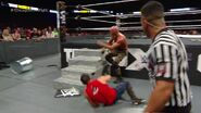 The Best of WWE NXT's Most Defining TakeOver Matches.00035