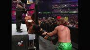 Triple H's Best WrestleMania Matches.00004