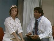 Tuesday Night Titans (September 27, 1985) 8