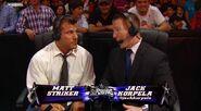 WWESUERSTARS102011 3
