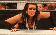 WWE ECW 29-9-09 Katie Lea