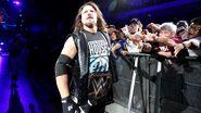 WWE House Show (July 1, 18' no.1) 29