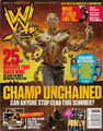 WWE Magazine June 2010 Issue.jpg