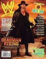 WWE Magazine Nov 2007.jpg